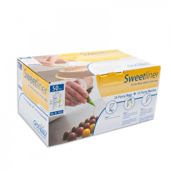 sweetliner-50-disposable-icing-bags-with-50-0-di-970126.jpg